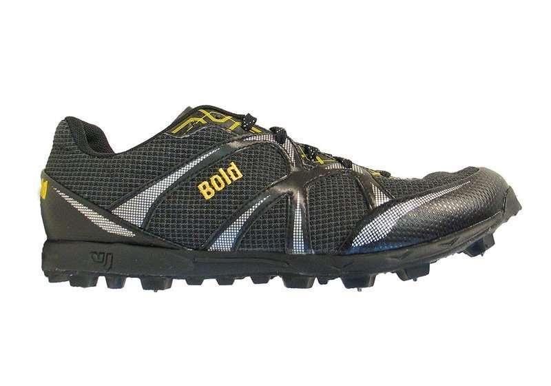 VJ Bold 12 Dobb-Spikes <br> <strike> sFR 220.00 </strike>