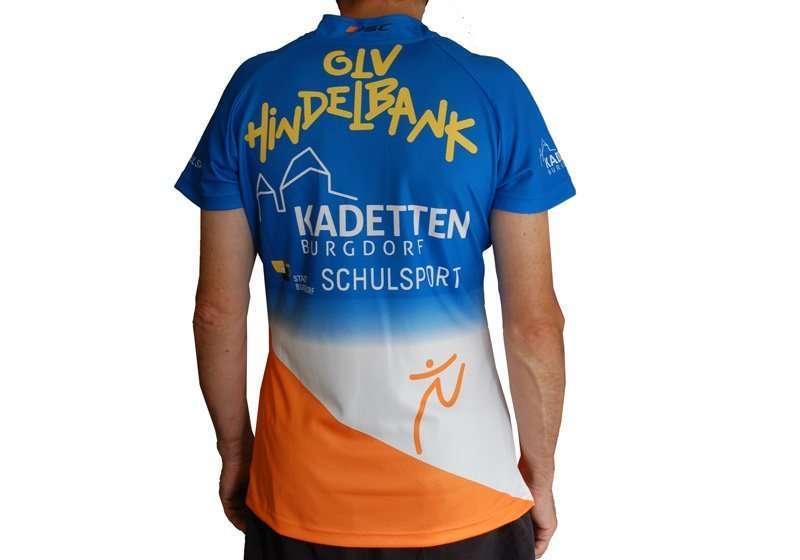 https://olplus.ch/wp-content/uploads/2013/10/002.001-T-Shirt-Hindelbank-04.jpg