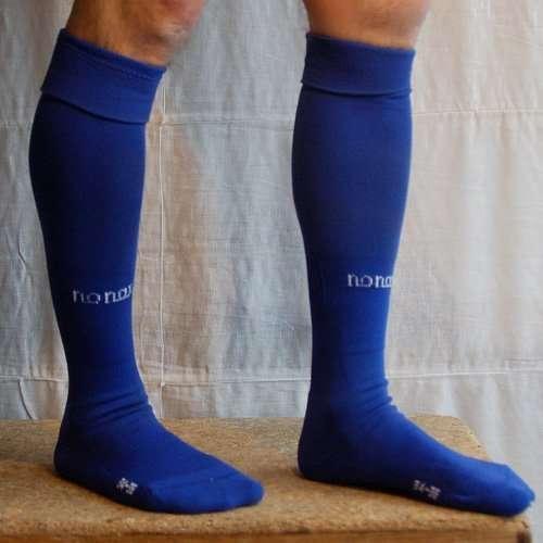 Noname OL-Socken