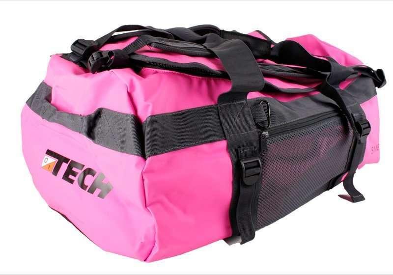 https://olplus.ch/wp-content/uploads/2013/11/004.004-Oltech-Tasche-pink.jpg