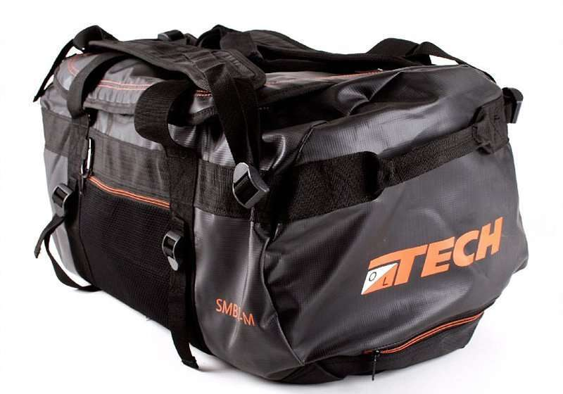 OL-Tech Sporttasche M<br/>in 5 Farben