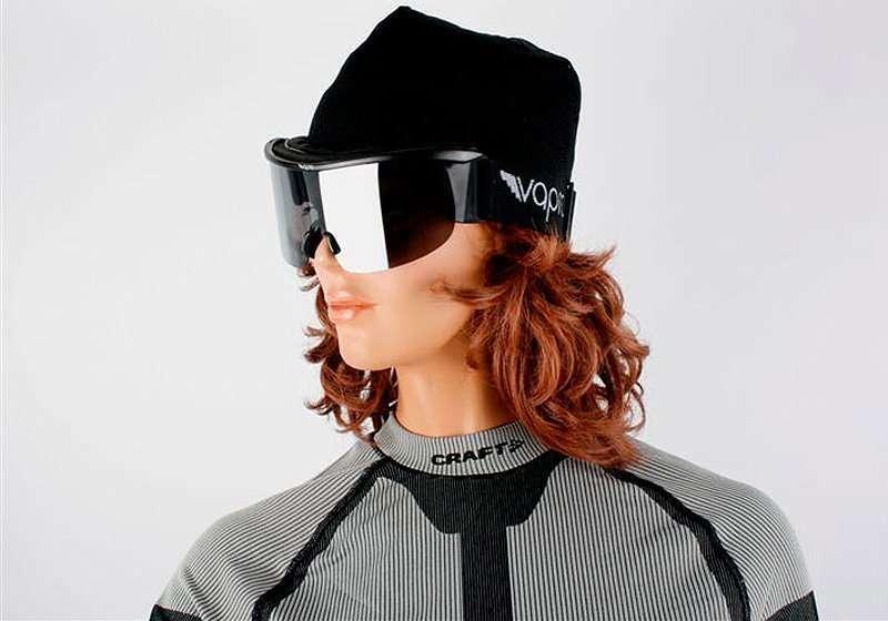 https://olplus.ch/wp-content/uploads/2013/11/010-Vapro-Schutzbrille.jpg