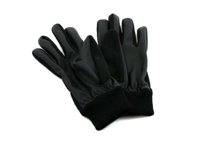 https://olplus.ch/wp-content/uploads/2013/12/002.008-Vapro-Handschuhe-01.jpg