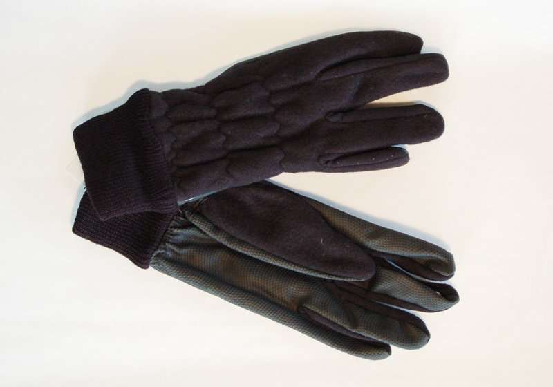 Vapro Handschuhe <br/> Fleece