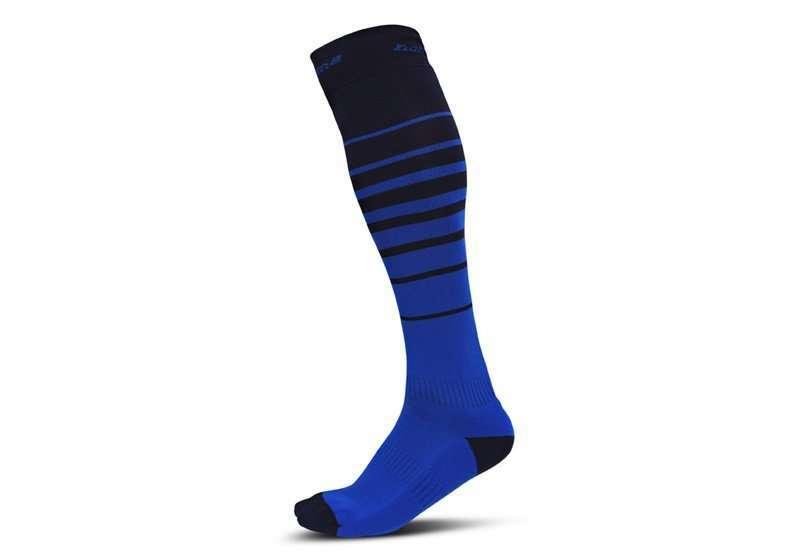https://olplus.ch/wp-content/uploads/2015/09/004.001-noname-OL-Socken-gestreift-blau-blau.jpg