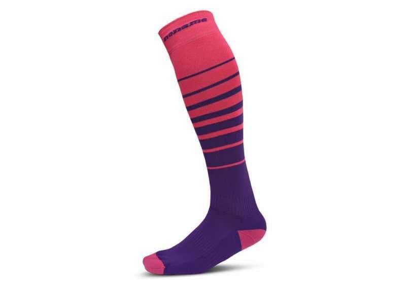 https://olplus.ch/wp-content/uploads/2015/09/004.001-noname-OL-Socken-gestreift-pink-violett.jpg