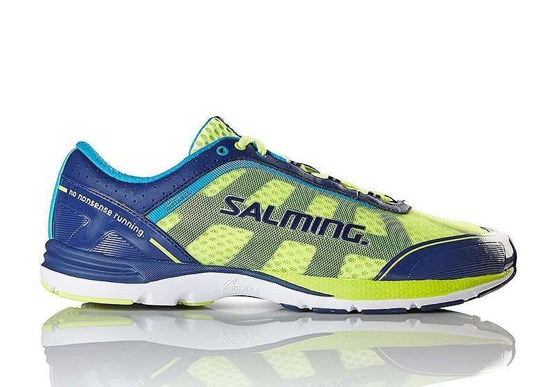 Salming Distance 3 M