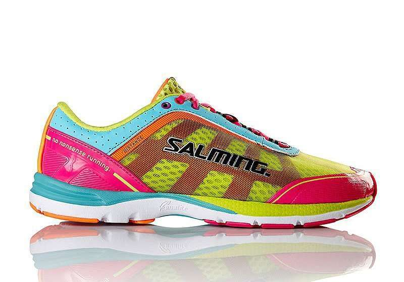 Salming Distance 3 W
